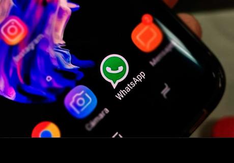 Así puedes desactivar tu cuenta de WhatsApp si te robaron tu celular