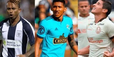 Fútbol Peruano: Así llega la Liga 1 y los datos más llamativos de su regreso