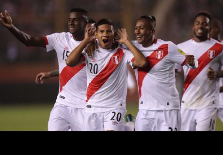 Dinamarca le responde a Perú con emotivo vídeo previo al Mundial Rusia 2018