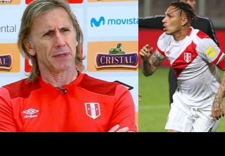 Paolo Guerrero: ¿Qué jugador se quedará fuera de la Selección Peruana tras la incorporación del 'Depredador'?