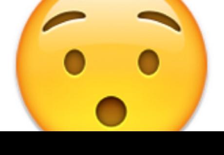 Estos 14 emojis no son lo que parecen. Sus significados dejan en shock a cualquiera