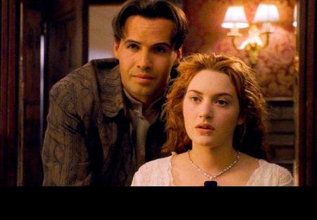 Titanic: Te sorprenderás cómo luce ahora el villano de la película