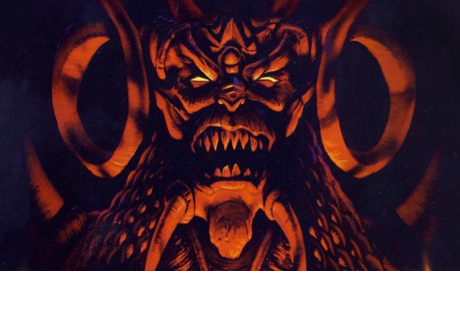 'Blizzard': Nuevo juego de la saga Diablo está en camino