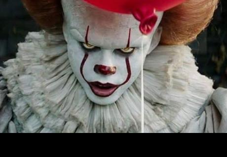 'IT 2' será más siniestra y aterradora