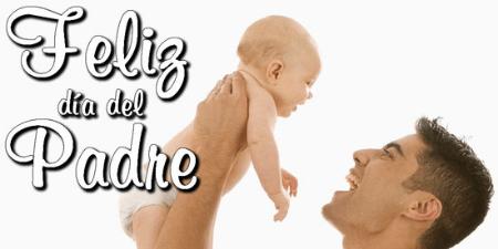 Poesía para el Día del padre: Para regalarle versos en su día [4 ESTROFAS]