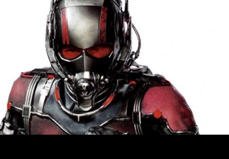 'Ant-Man y La Avispa': Los protagonistas confirman dónde estaban durante Infinity War
