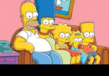 ¿Los Simpson predicen qué equipos llegarán a la final del Mundial 2018?