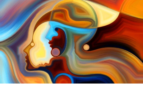 Emoción no sanada = Cuerpo enfermo