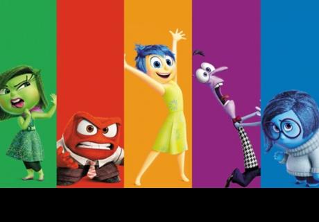 'Intensa Mente': Película de Disney es demandada nuevamente