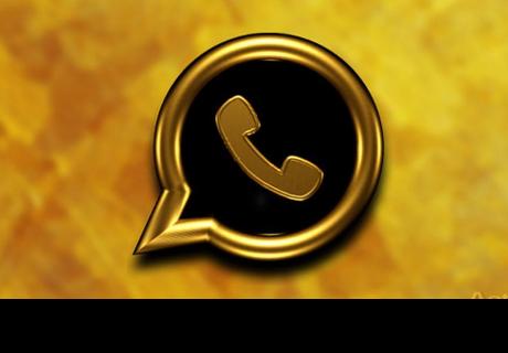 Con este sencillo truco podrás traducir tus mensajes de WhatsApp a cualquier idioma