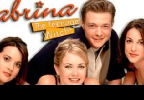 ¿Recuerdas a 'Sabrina, la bruja adolescente'? La actriz reapareció y así luce a sus 41 años