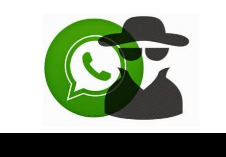 Con este truco podrás saber quién te espía en WhatsApp