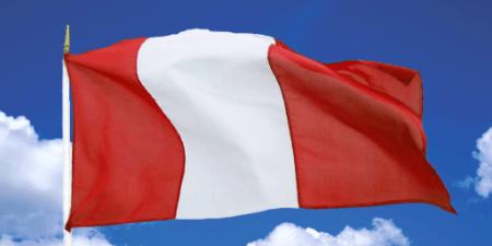 Poemas de Fiestas Patrias cortos para homenajear al Perú este 28 de julio