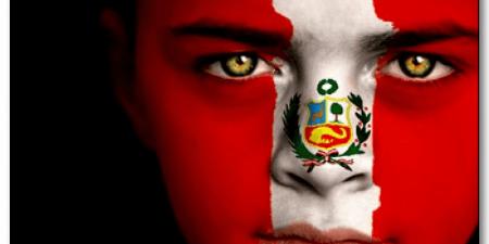Poemas del Perú para expresar nuestro orgullo por Fiestas Patrias