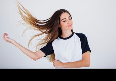 3 soluciones naturales que evitarán la caída de tu cabello