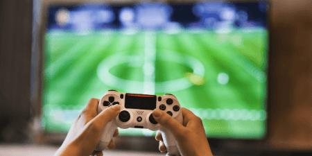 Si la rompes en videojuegos de fútbol, estos eventos son para ti