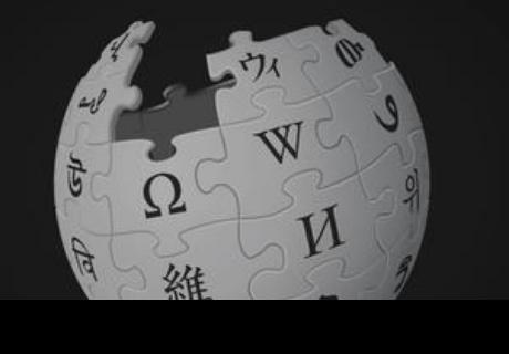 ¿No puedes acceder a Wikipedia? Conoce el truco para poder entrar pese a su cierre temporal