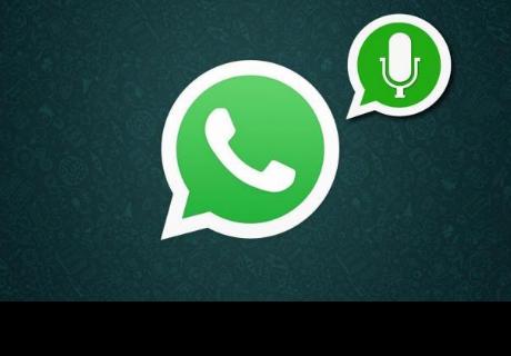 Esta es la razón por la que no debes enviar mensajes de voz a tus amigos