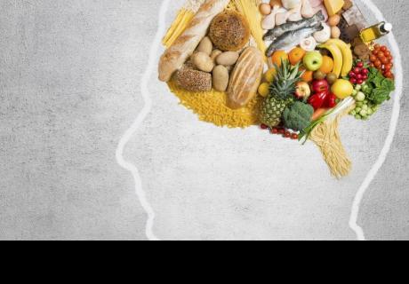 Las dietas milagrosas no existen. ¿Acaso sí lo creías?