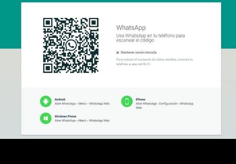 WhatsApp Web: con este truco podrás abrir dos sesiones de la app al mismo tiempo