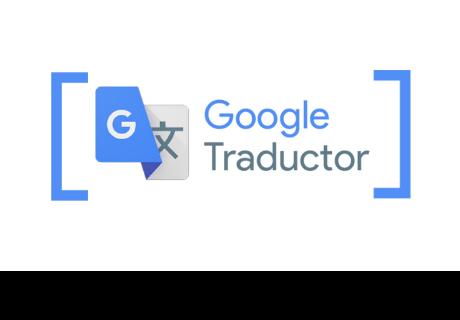 Google Traductor: los mejores trucos de la aplicación de Google que pocos conocen