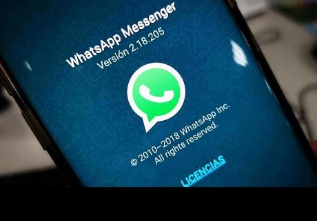 WhatsApp: así puedes silenciar a una persona dentro de un grupo