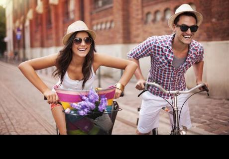 ¿Los hombres y las mujeres pueden ser amigos? Esto dice la ciencia