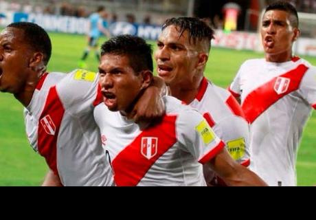 Curioso dato involucra a Perú y a los campeones de los mundiales