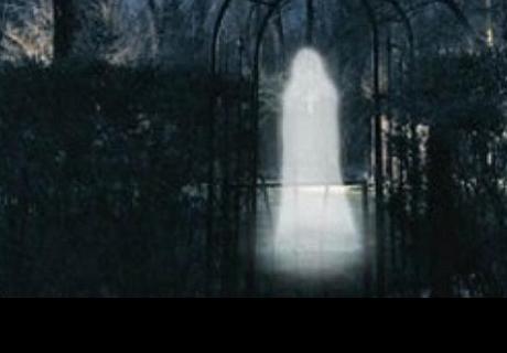 5 películas famosas que sufrieron sucesos paranormales durante su grabación