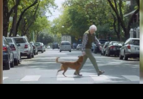 El comercial más emotivo del mundo es viral en redes