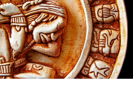 Calendario Maya ¿qué es?