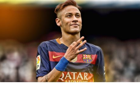Los 7 lujosos 'caprichos' que se da Neymar