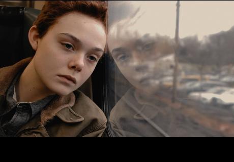 5 películas que han roto el tabú a través de la pantalla grande