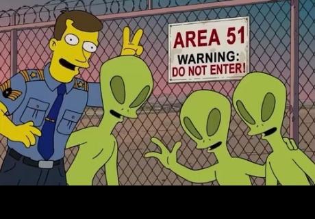 Ex científico de la NASA asegura que los extraterrestres existen