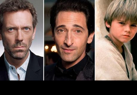 7 actores cuya vida no volvió a ser la misma luego de un personaje