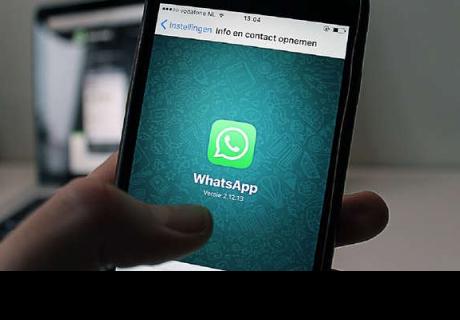 WhatsApp confirma lo que muchos usuarios temían