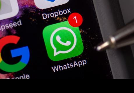 WhatsApp tiene un fallo de seguridad que permite la manipulación de tus mensajes