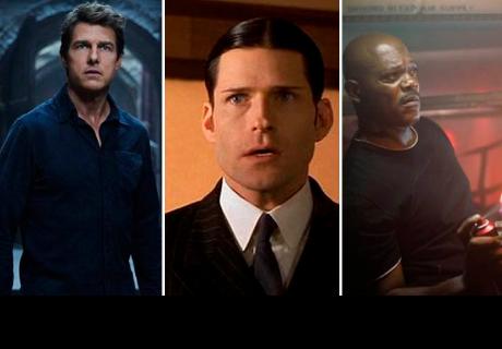 5 películas en que los actores se metieron demasiado en la producción