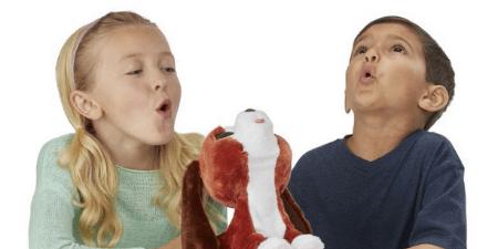 9 Regalos para el Día del Niño 2019 [La GUÍA de los MÁS Pedidos]
