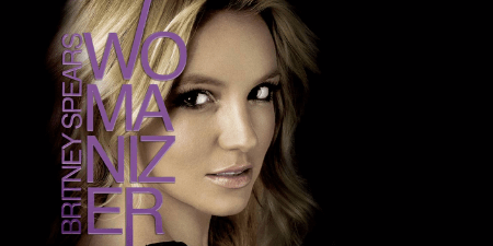 Britney Spears regresa al No 1 en listas americanas.