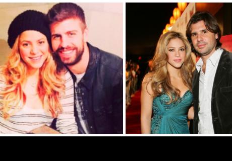 ¿Shakira confesó sin querer que le fue infiel a su pareja durante el Mundial?