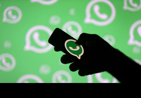 WhatsApp presenta una nueva (y muy útil) opción gratuita en Google Drive