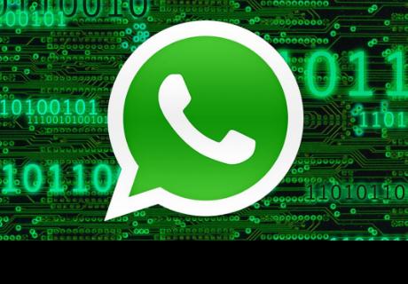 Alerta: descubren una falla en WhatsApp que permite modificar mensajes enviados