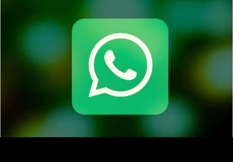 Consejo para mantener en secreto tus conversaciones de WhatsApp