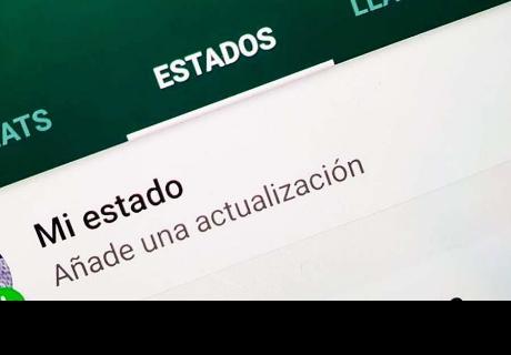 ¿Cómo desactivar para siempre los estados de WhatsApp?
