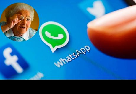 3 trucos para controlar el tiempo que pasas revisando WhatsApp