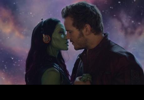 'Guardianes de la Galaxia Vol. 3': ¿Qué pasará con la banda sonora?