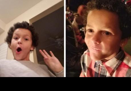 Niño de 9 años le dijo a su mamá que era gay y 4 días después se suicidó