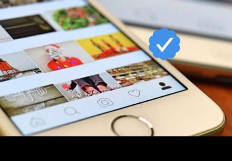 Como verificar tu cuenta de Instagram en tres pasos
