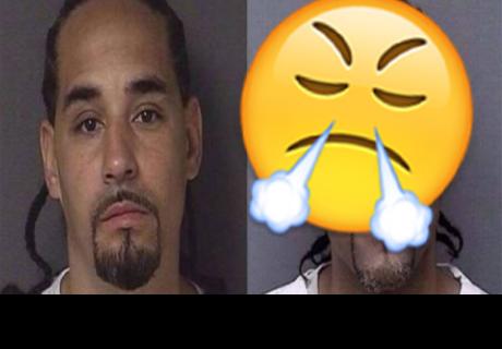 Pasa 17 años en la cárcel tras ser acusado de un crimen que cometió alguien idéntico a él